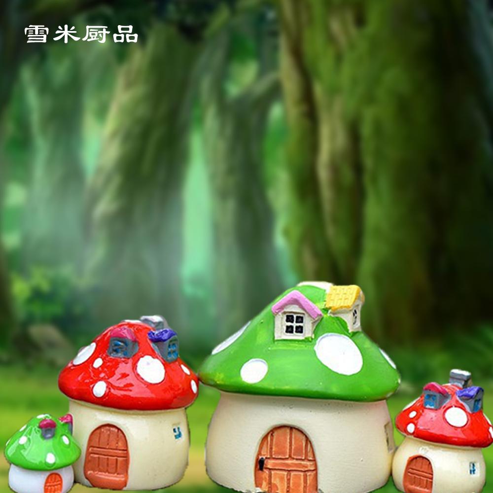 游戏可爱大房子图片